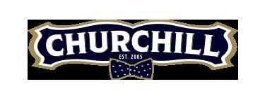 Churchill Media